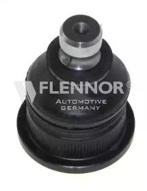 FL841D FLENNOR Несущий / направляющий шарнир