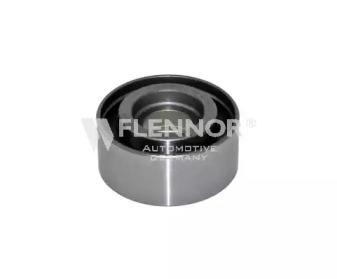 #FU99772-FLENNOR