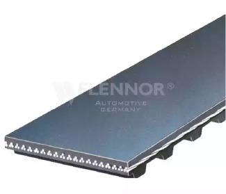 4308V FLENNOR Ремень ГРМ -1