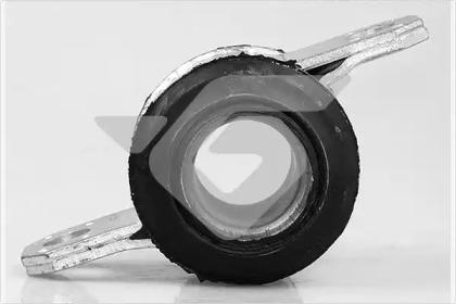 590224 HUTCHINSON Подвеска, рычаг независимой подвески колеса