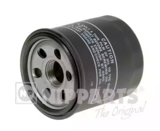 J1310500 NIPPARTS Масляный фильтр