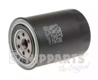 J1311010 NIPPARTS Масляный фильтр