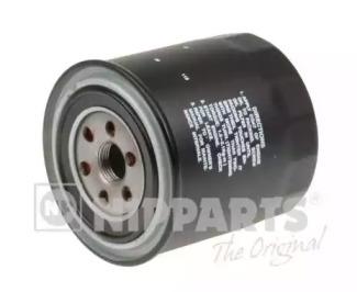 J1311012 NIPPARTS Масляный фильтр