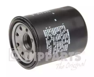 J1311019 NIPPARTS Масляный фильтр