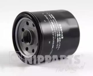 J1312018 NIPPARTS Масляный фильтр