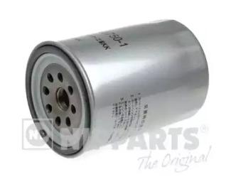 J1319000 NIPPARTS Масляный фильтр