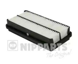 J1322081 NIPPARTS Воздушный фильтр