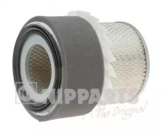 J1325044 NIPPARTS Воздушный фильтр