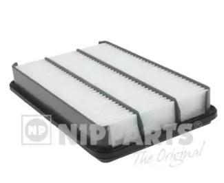 J1329013 NIPPARTS Воздушный фильтр