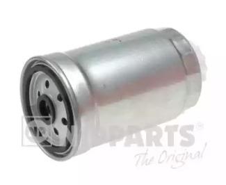 J1330320 NIPPARTS Топливный фильтр