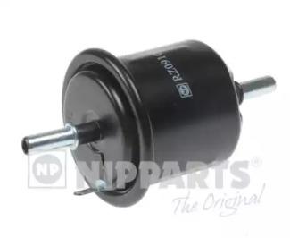J1330508 NIPPARTS Топливный фильтр