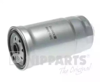 J1330511 NIPPARTS Топливный фильтр