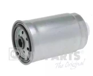 J1330514 NIPPARTS Топливный фильтр
