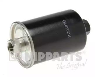 J1330900 NIPPARTS Топливный фильтр