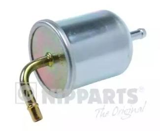 J1331024 NIPPARTS Топливный фильтр