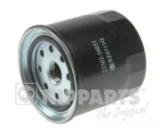 J1332007 NIPPARTS Топливный фильтр