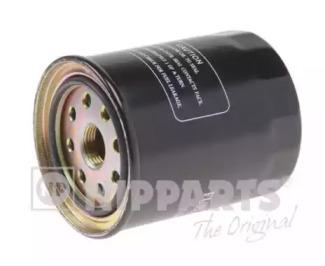 J1332008 NIPPARTS Топливный фильтр