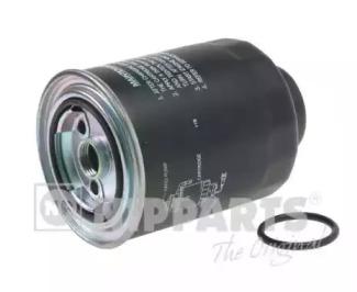 J1332060 NIPPARTS Топливный фильтр