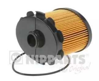 J1332080 NIPPARTS Топливный фильтр