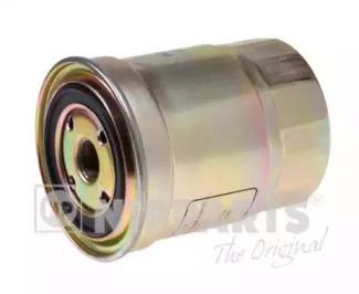 J1333003 NIPPARTS Топливный фильтр