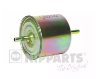 J1333036 NIPPARTS Топливный фильтр