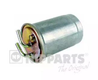 J1333037 NIPPARTS Топливный фильтр