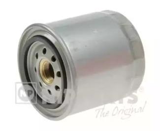 J1333056 NIPPARTS Топливный фильтр