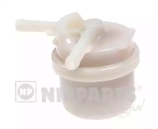 J1334020 NIPPARTS Топливный фильтр