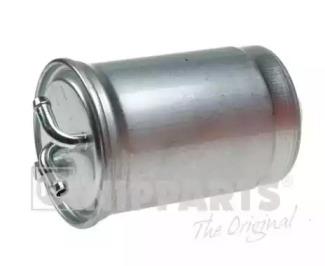J1334024 NIPPARTS Топливный фильтр