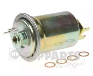 J1335006 NIPPARTS Топливный фильтр