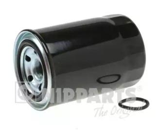 J1335009 NIPPARTS Топливный фильтр