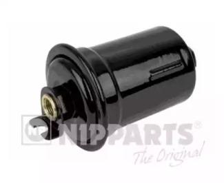 J1335040 NIPPARTS Топливный фильтр