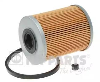 J1335051 NIPPARTS Топливный фильтр