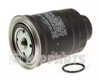 J1336006 NIPPARTS Топливный фильтр