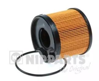 J1338029 NIPPARTS Топливный фильтр