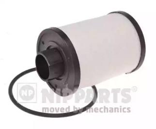 J1338031 NIPPARTS Топливный фильтр