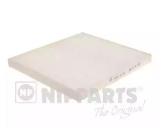 J1340507 NIPPARTS Фильтр, воздух во внутренном пространстве