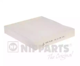 J1348004 NIPPARTS Фильтр, воздух во внутренном пространстве