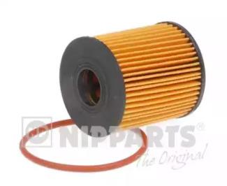 N1315030 NIPPARTS Масляный фильтр