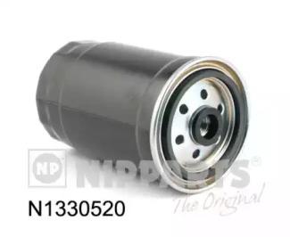 N1330520 NIPPARTS