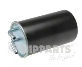 N1335062 NIPPARTS Топливный фильтр