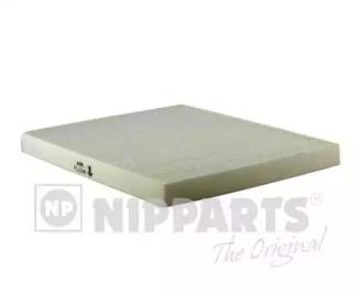 N1340512 NIPPARTS Фильтр, воздух во внутренном пространстве