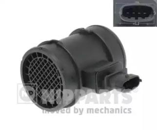 N5408003 NIPPARTS Расходомер воздуха