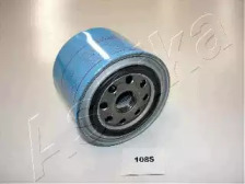 1001108 ASHIKA Фильтр масла NISSAN MICRA K10 1.0