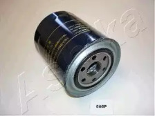 1005505P ASHIKA Фильтр масла MITSUBISHI L200 2.5TD -07