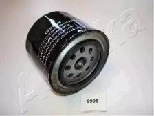 1009990 ASHIKA Масляный фильтр