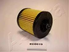 10ECO019 ASHIKA Масляный фильтр