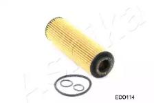 10ECO114 ASHIKA Масляный фильтр