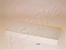 21CDCD0 ASHIKA Фильтр салона OPEL VECTRA C, COMBO, CORSA (пр-во ASHIKA)