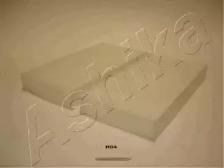 21H0H04 ASHIKA Фильтр салона  HONDA CIVIC VI 2.0
